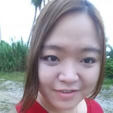晓慧 Kullanıcı Profili