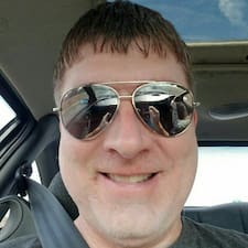 Tim felhasználói profilja