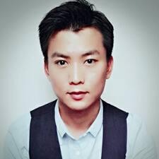 海龙 - Profil Użytkownika