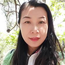 Nutzerprofil von 影