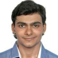 Bhavya Kullanıcı Profili