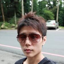 信龍 - Uživatelský profil