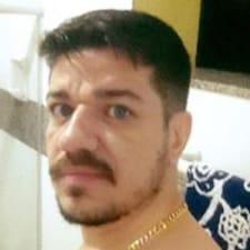 Joao Flavio - Profil Użytkownika