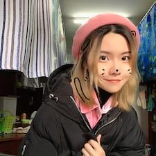 Profil utilisateur de 叶澄渌