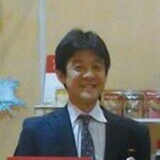 Yasuhiroさんのプロフィール
