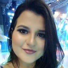 Rayana Kullanıcı Profili