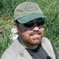 H Peter felhasználói profilja