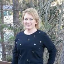 Profilo utente di Therese H.