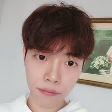 永灿 felhasználói profilja