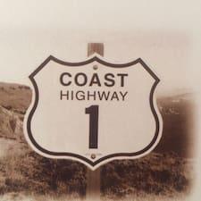 Highway One est un Superhost.