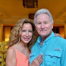 Bob  And Kathy Brugerprofil