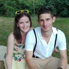 Profil utilisateur de Emilie Et Alexandre