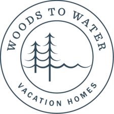 Användarprofil för Woods To Water Vacation Homes