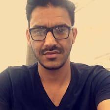 Ashfaq4