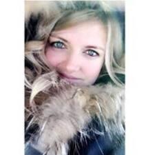 Sabrynna Kullanıcı Profili