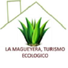 Profil Pengguna Magueyera