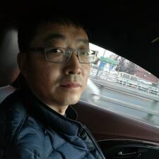 宝卿 User Profile