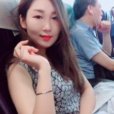 Profil utilisateur de Hyuna
