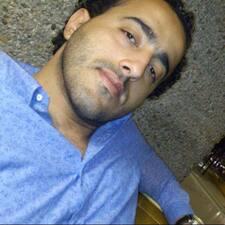 Профиль пользователя Mohammad