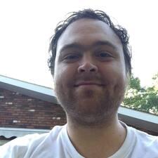 Profil utilisateur de Donovan