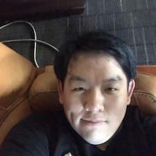Profilo utente di 小邢