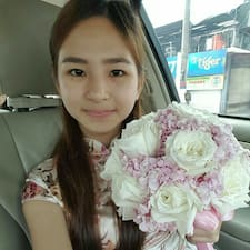 Profil korisnika See Xian