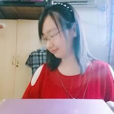 Nutzerprofil von 亦可