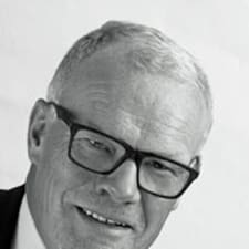 Hans Jørn Kullanıcı Profili