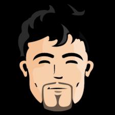 Zohaib Kullanıcı Profili
