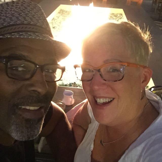 Profil korisnika Lynne & Wally