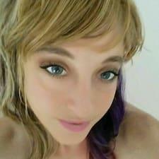 Ella Nico User Profile