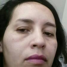 Profil korisnika Roseane