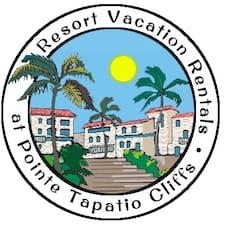Resort-Vacation-Rentals0
