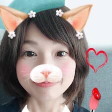 Chika - Profil Użytkownika