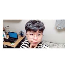 宣政 - Profil Użytkownika