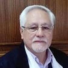 Juan Francisco User Profile