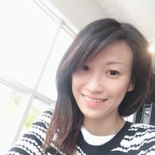Meili User Profile