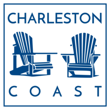 Perfil do utilizador de Charleston Coast