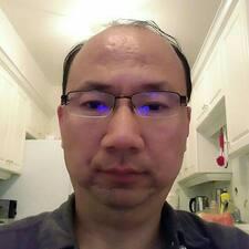 Syings2006 - Uživatelský profil