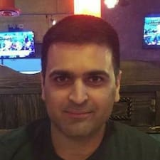 Adi User Profile