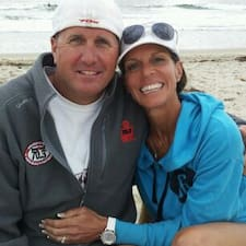 Todd & Diane User Profile