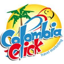 Colombiaclick