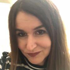 Profil korisnika Angela I.