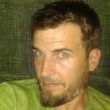 Mikel - Profil Użytkownika