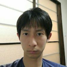 Shirakawaさんのプロフィール