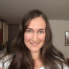 Profil utilisateur de Nera
