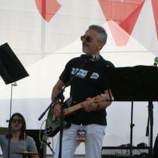 Francesco Maria