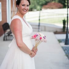 Kaitlin User Profile