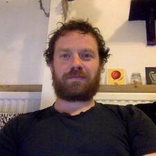 Tom Kullanıcı Profili
