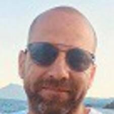 Nerkan - Profil Użytkownika